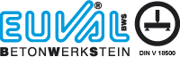 euval_logo.png