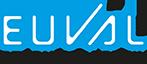euvalbws-logo.png