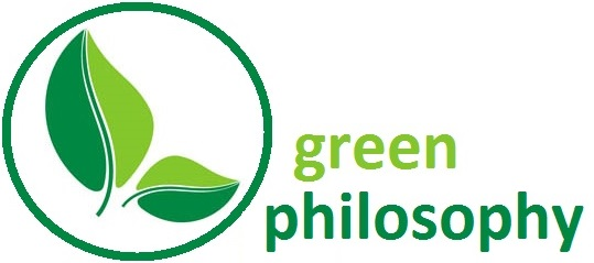 green_philosophy_logo.jpg