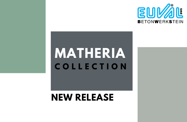 matheria-collection.png