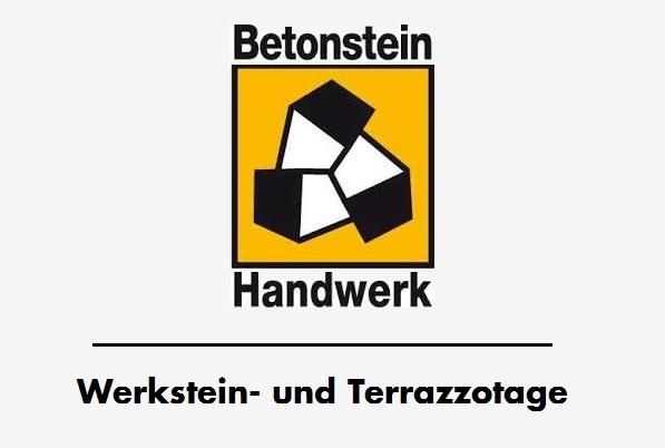 werkstein-und-terrazzotage.jpg